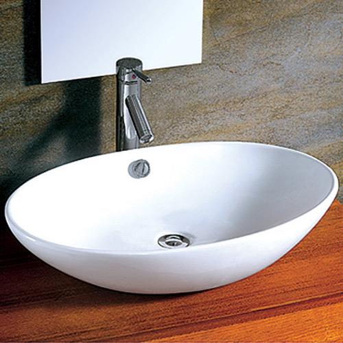 Раковина умывальник для ванной купить