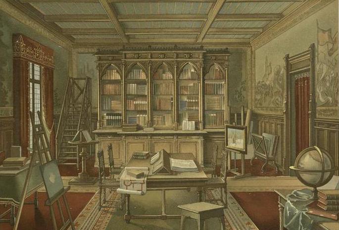 http://santosh.ru/library/_images/gothic_003.jpg