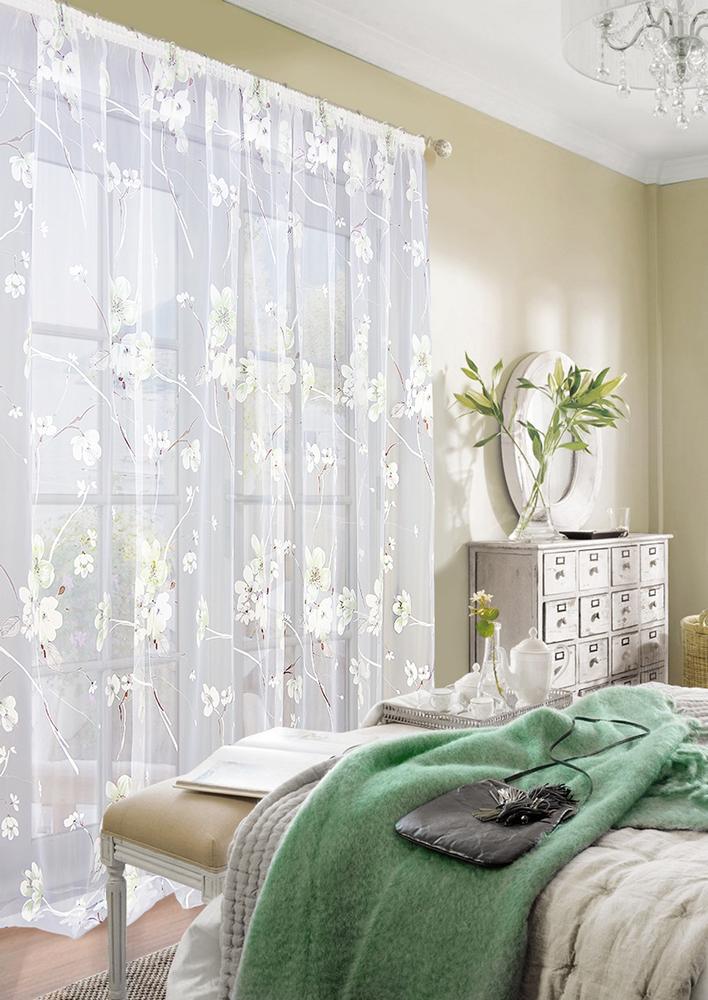 думаю спальня шторы в цвет картинки снимает публикует