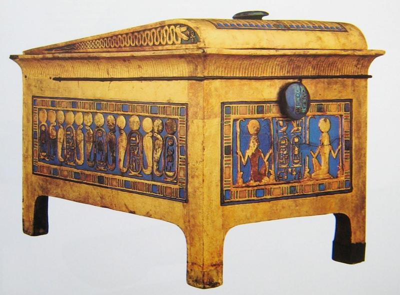 мебель в древнем египте картинки отсортированы расстоянию условного